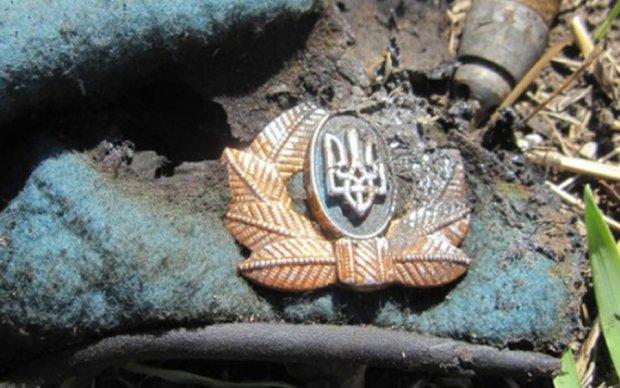 ВСУ понесли потери: убиты трое украинских бойцов