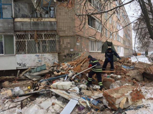 Путин экстренно прибыл в российское городишко, объявлено чрезвычайное положение