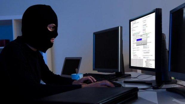 Украинский хакер украл пароли и данные кредиток с 13 тысяч компьютеров