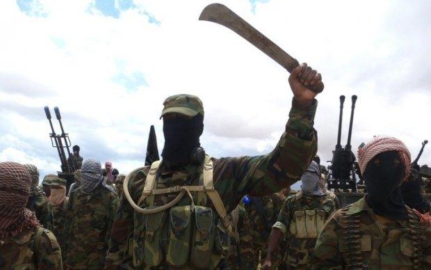 """Взрыв в Питере: SITE """"доказали"""" то, в чем признались сами террористы"""