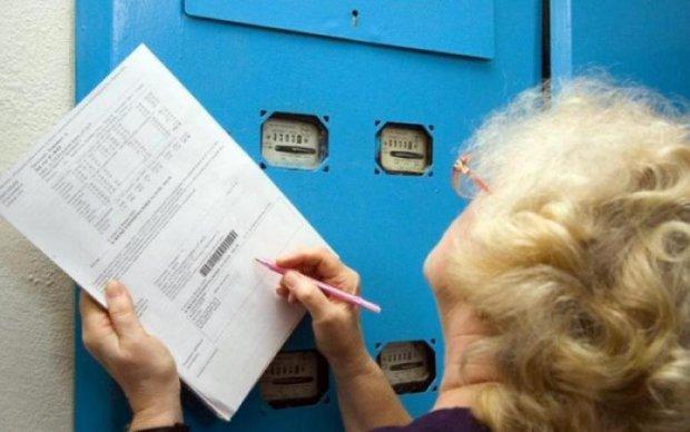 НАБУ раскрыло ахметовские махинации с тарифами