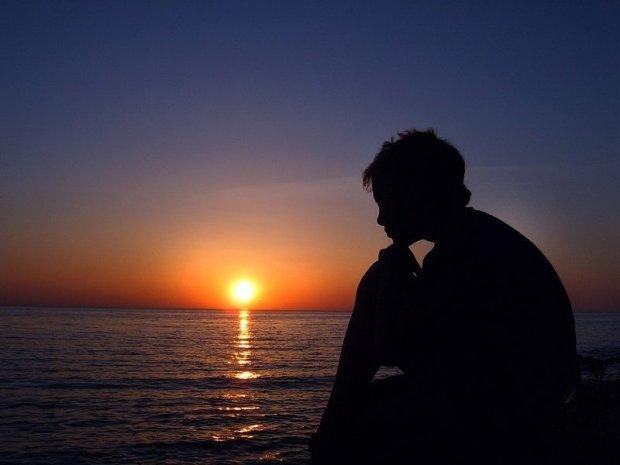 Мужчина рассказал, как выглядит рай: встретился лицом к лицу со смертью