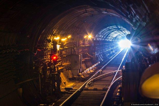 У київському метро з'явиться довгоочікуваний 4G: Huawei зробила головний крок, готуйте гаджети