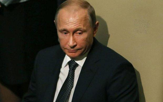 Переговори по Донбасу: Україна поставила ультиматум Путіну