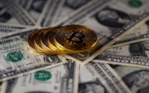 Создатель Telegram решил соперничать с Bitcoin: видео