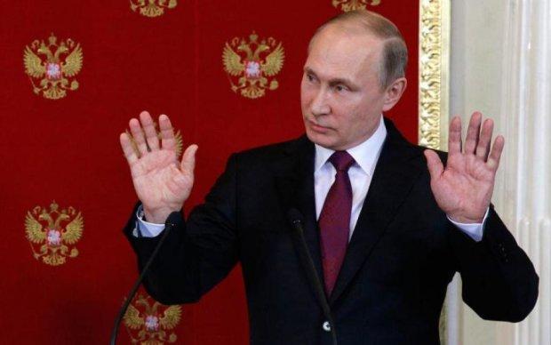 Путин озадачил ответом о новом президентском сроке