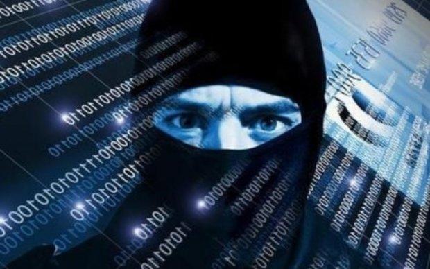 США обвинили Кремль в попытке новой кибератаки