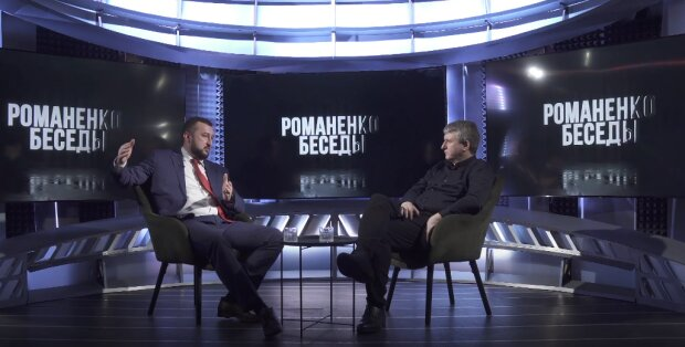 Володимир Павленко