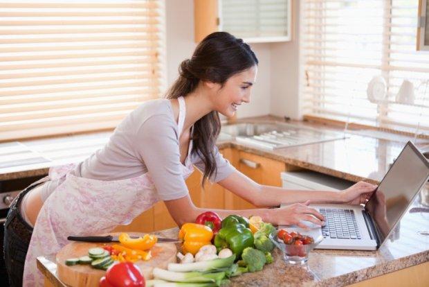 Всі це роблять: 5 кулінарних помилок, які можуть коштувати життя вам і вашій родині