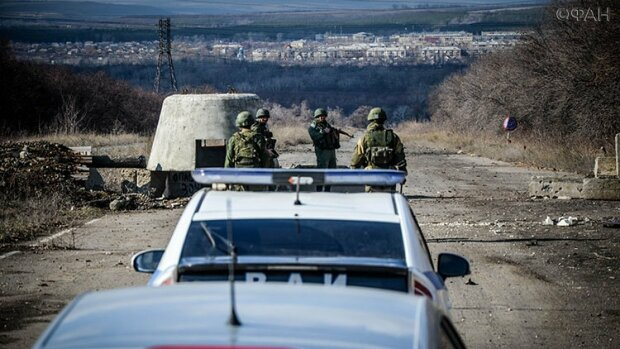 У Мінську вирішили, коли почнеться розведення військ у Петрівському: ось головна умова
