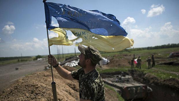 Віддали життя за Україну: у Запоріжжі увіковічать героїв АТО