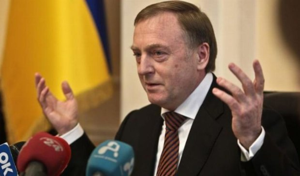 Суд відмовився заарештувати Лавриновича