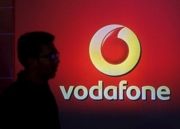 Vodafone, фото: delo.ua