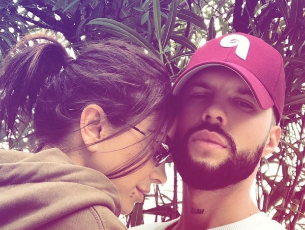 TAYANNA відкрила Лорак очі на нового коханця: з категорії гулящих