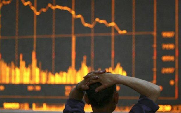 Курс биткоина на 27 марта: главная криптовалюта тает на глазах