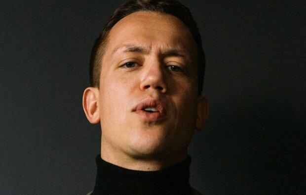 Олексій Дурнєв, instagram.com/aleksey_durnev