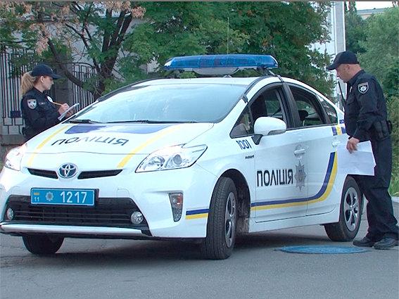 Расстрел бизнесмена в Харькове: копы нашли неожиданные концы, в убийстве замешан шпион Путина