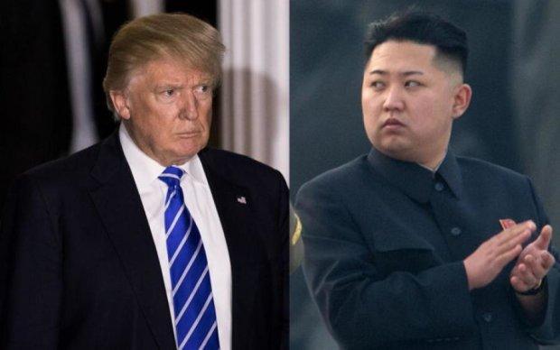 Кім Чен Ин помчав до Пекіна після зустрічі з Трампом