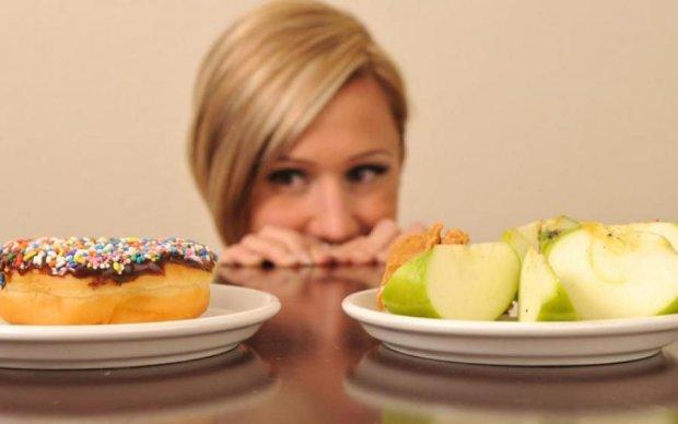 Їжте на здоров'я: вчені скасували свою заборону