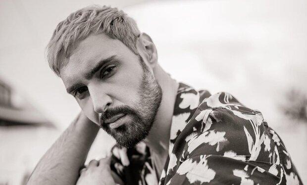 Виталий Козловский, фото: Instagram