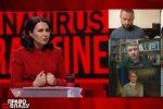 """""""Ви так задовбали!"""" - Мосейчук в прямому ефірі висловила депутатам все в обличчя"""
