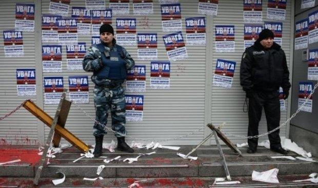 Санкции против российских банков: Путин провел закрытую встречу