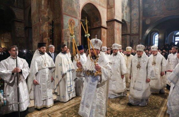 Польща повстала проти української церкви: термінове звернення