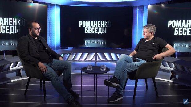 Куса заявил, что следующие полгода станут для Украины стресс-тестом