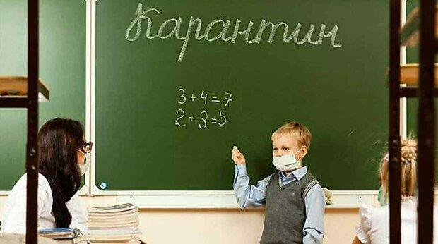 В Україну просочився небезпечний вірус з Туреччини: менінгіт, параліч, масове закриття шкіл на карантин та інші наслідки