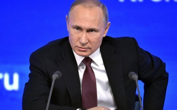 Трамп заставил Путина скучать по Обаме