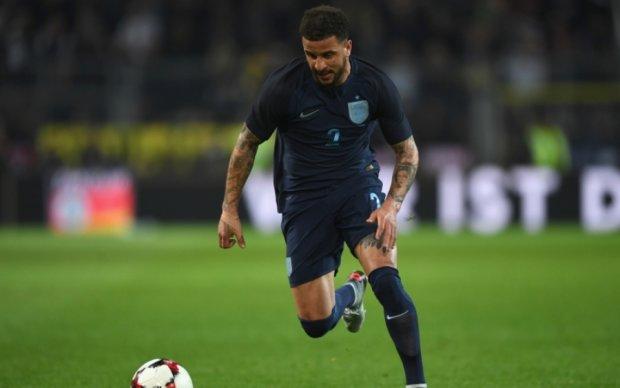 Англія - Литва: Прогноз і ставки букмекерів на матч