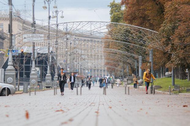 Погода на завтра: українцям доведеться несолодко, синоптики здивували прогнозом