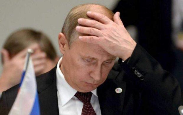 Набегам конец: политолог заглянул Путину в кошелек