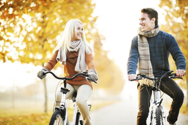 Еротичний гороскоп на 14 жовтня: хто знайде ідеального партнера