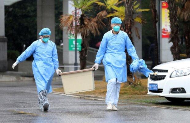 """Вчені заховали китайський коронавірус до """"Скриньки Пандори"""": прорив, який врятує мільярди життів"""