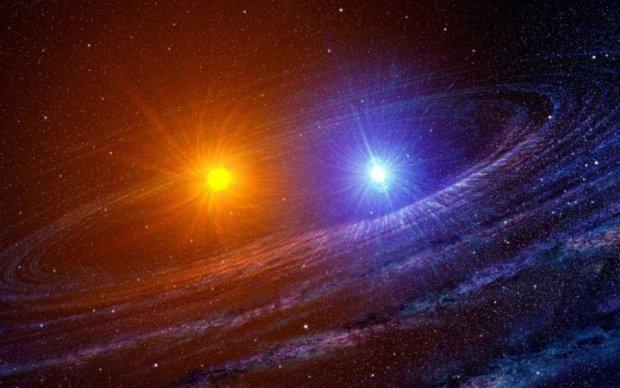 Ученые разгадали великую космическую тайну