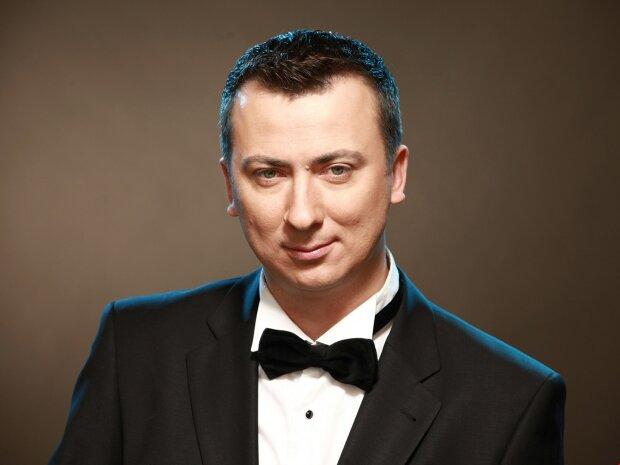 """Сценарист """"Кварталу 95"""" Жидков вперше показав свою дружину, фанати здивовані: """"Схожа на Олену Кравець"""""""