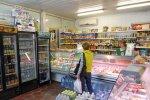 В Україні подорожчає продукт, необхідний на кожній кухні
