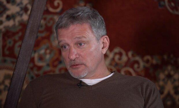 Андрій Пальчевський, фото: скрін з відео