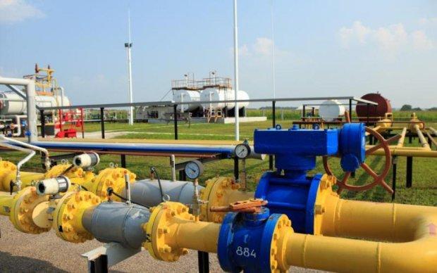 Цена газа для населения: Порошенко сказал, чего ждать от МВФ