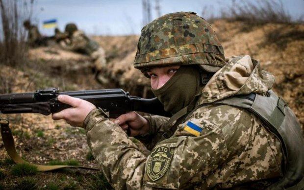 Актер Пашинин рассказал, почему готов отдать жизнь за Украину