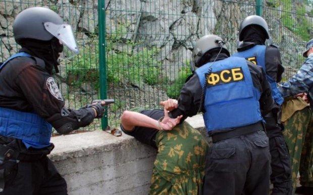 СМИ узнали об ужасных пытках в тайной тюрьме ФСБ