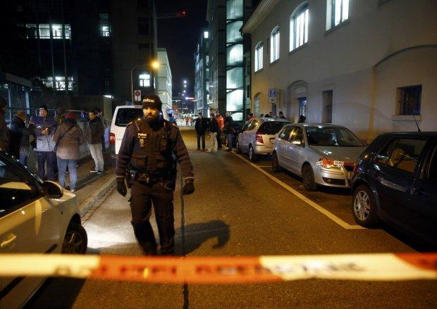 На виборчій дільниці розстріляли спостерігачів, двоє загиблих