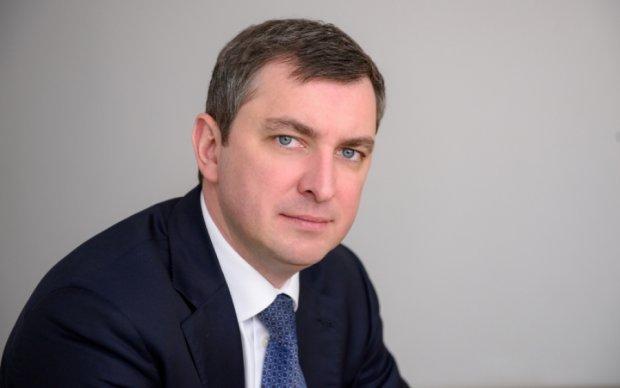Ігор Білоус: Нашою метою було зробити приватизацію в Україні простою і прозорою