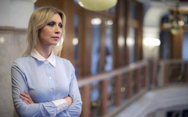 Видворили пропагандиста: у Лаврова знову образилися