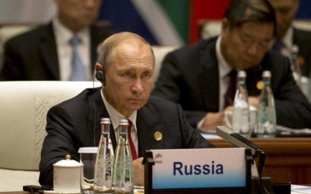 Сразу двух зайцев: чем конфликт Украины и Польши выгоден России