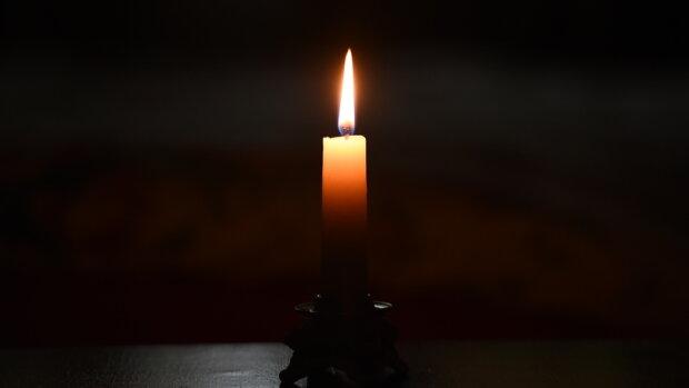 В Чернівцях помер відомий чиновник: бився з Каспруком за крісло мера