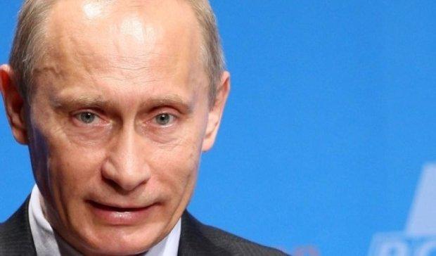 Нова Дума скине Путіна за місяць