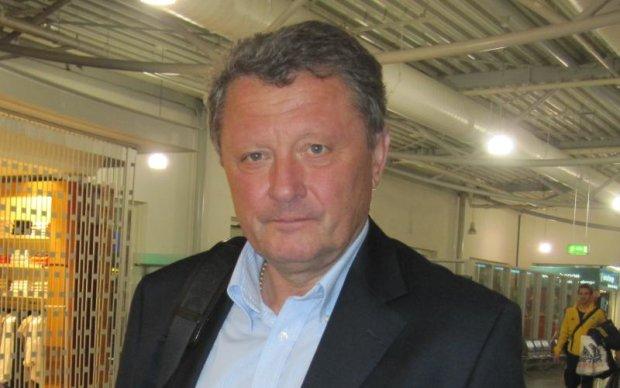 Екс-тренер збірної України: Від Динамо залишилась одна назва