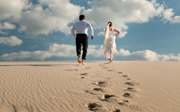 Бегите от них изо всех сил: звезды подсказали, за кого лучше не выходить замуж